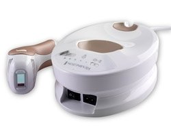 Benefits Of Using Remington IPL6000USA I-Light Pro