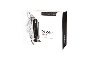 Tripollar Stop - New Skin Tightening reviews