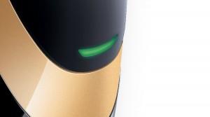 Philips Norelco AT790/40 Caretouch Electic Razor
